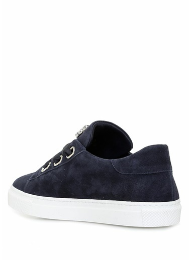 Beymen Club Sneakers Lacivert